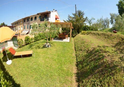 Bild 20 - Ferienwohnung Capannori - Ref.: 150178-1316 - Objekt 150178-1316
