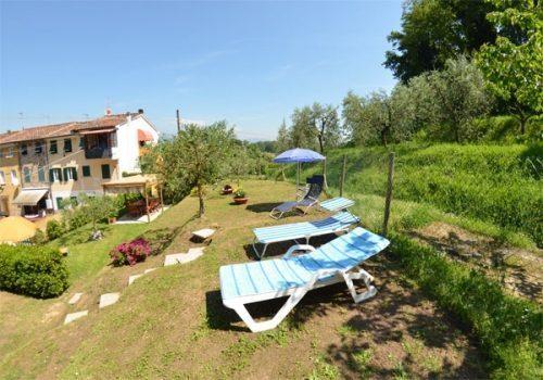 Bild 21 - Ferienwohnung Capannori - Ref.: 150178-1316 - Objekt 150178-1316