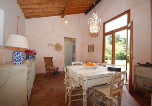 Bild 23 - Ferienwohnung Capannori - Ref.: 150178-1316 - Objekt 150178-1316