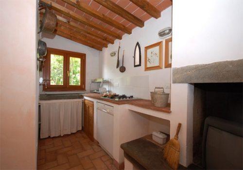Bild 26 - Ferienwohnung Capannori - Ref.: 150178-1316 - Objekt 150178-1316