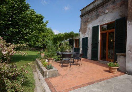 Bild 6 - Ferienwohnung Capannori - Ref.: 150178-1316 - Objekt 150178-1316