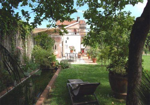 Bild 7 - Ferienwohnung Capannori - Ref.: 150178-1316 - Objekt 150178-1316