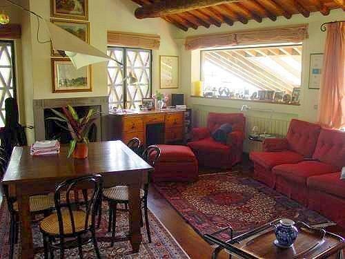 Bild 14 - Ferienhaus Lucca - Ref.: 150178-359 - Objekt 150178-359