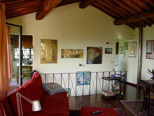 Bild 16 - Ferienhaus Lucca - Ref.: 150178-359 - Objekt 150178-359