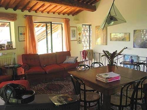 Bild 17 - Ferienhaus Lucca - Ref.: 150178-359 - Objekt 150178-359