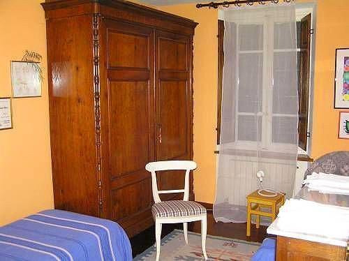 Bild 25 - Ferienhaus Lucca - Ref.: 150178-359 - Objekt 150178-359