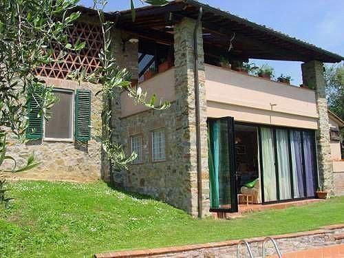 Bild 6 - Ferienhaus Lucca - Ref.: 150178-359 - Objekt 150178-359