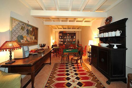 Bild 11 - Ferienhaus Camaiore - Ref.: 150178-456 - Objekt 150178-456