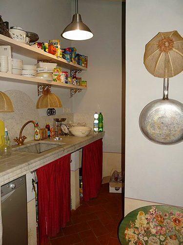 Bild 14 - Ferienhaus Camaiore - Ref.: 150178-456 - Objekt 150178-456
