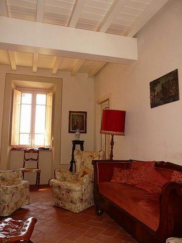 Bild 18 - Ferienhaus Camaiore - Ref.: 150178-456 - Objekt 150178-456