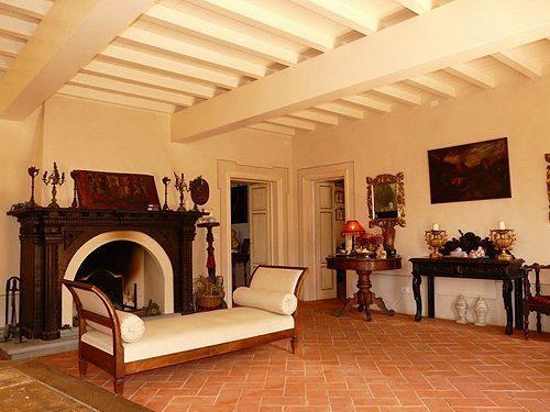 Bild 20 - Ferienhaus Camaiore - Ref.: 150178-456 - Objekt 150178-456