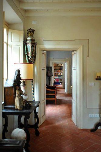 Bild 22 - Ferienhaus Camaiore - Ref.: 150178-456 - Objekt 150178-456