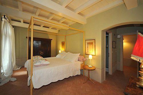 Bild 29 - Ferienhaus Camaiore - Ref.: 150178-456 - Objekt 150178-456