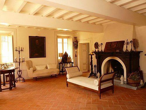 Bild 7 - Ferienhaus Camaiore - Ref.: 150178-456 - Objekt 150178-456