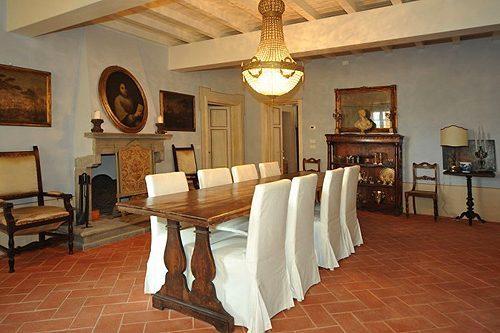 Bild 9 - Ferienhaus Camaiore - Ref.: 150178-456 - Objekt 150178-456