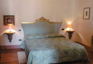 Bild 4 - Ferienwohnung Gragnano - Ref.: 150178-972 - Objekt 150178-972