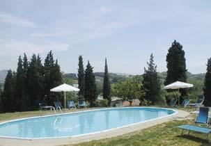 Bild 2 - Ferienwohnung Gragnano - Ref.: 150178-973 - Objekt 150178-973