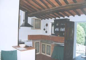 Bild 3 - Ferienwohnung Gragnano - Ref.: 150178-973 - Objekt 150178-973