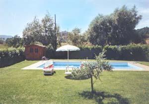 Bild 2 - Ferienwohnung Carignano - Ref.: 150178-974 - Objekt 150178-974