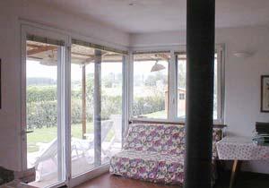Bild 3 - Ferienwohnung Carignano - Ref.: 150178-974 - Objekt 150178-974