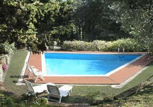 Bild 10 - Ferienhaus San Gennaro - Ref.: 150178-975 - Objekt 150178-975