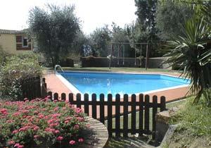 Bild 11 - Ferienhaus San Gennaro - Ref.: 150178-975 - Objekt 150178-975