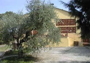 Bild 12 - Ferienhaus San Gennaro - Ref.: 150178-975 - Objekt 150178-975