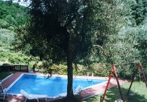 Bild 13 - Ferienhaus San Gennaro - Ref.: 150178-975 - Objekt 150178-975