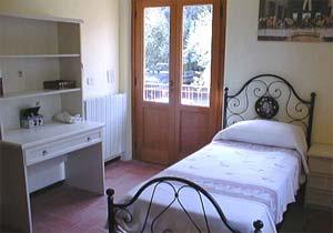 Bild 15 - Ferienhaus San Gennaro - Ref.: 150178-975 - Objekt 150178-975