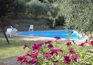 Bild 2 - Ferienhaus San Gennaro - Ref.: 150178-975 - Objekt 150178-975