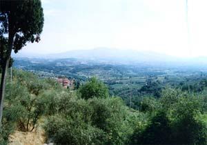 Bild 3 - Ferienhaus San Gennaro - Ref.: 150178-975 - Objekt 150178-975