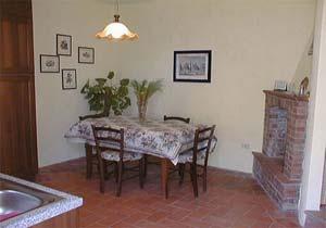 Bild 4 - Ferienhaus San Gennaro - Ref.: 150178-975 - Objekt 150178-975