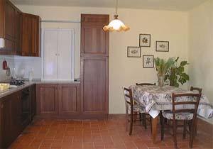 Bild 5 - Ferienhaus San Gennaro - Ref.: 150178-975 - Objekt 150178-975