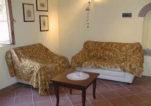 Bild 6 - Ferienhaus San Gennaro - Ref.: 150178-975 - Objekt 150178-975