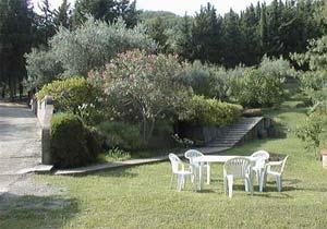 Bild 7 - Ferienhaus San Gennaro - Ref.: 150178-975 - Objekt 150178-975