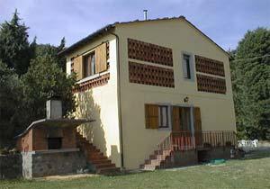 Bild 8 - Ferienhaus San Gennaro - Ref.: 150178-975 - Objekt 150178-975