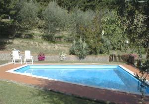 Bild 9 - Ferienhaus San Gennaro - Ref.: 150178-975 - Objekt 150178-975