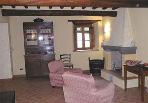 Bild 2 - Ferienhaus Torcigliano - Ref.: 150178-979 - Objekt 150178-979