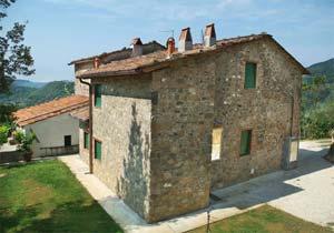 Bild 3 - Ferienhaus Torcigliano - Ref.: 150178-979 - Objekt 150178-979