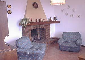 Bild 3 - Ferienhaus Pieve a Elici - Ref.: 150178-990 - Objekt 150178-990