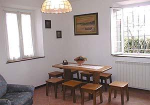 Bild 4 - Ferienhaus Pieve a Elici - Ref.: 150178-990 - Objekt 150178-990