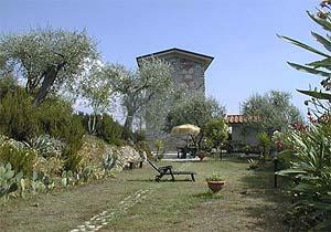 Bild 5 - Ferienhaus Pieve a Elici - Ref.: 150178-990 - Objekt 150178-990