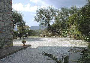 Bild 6 - Ferienhaus Pieve a Elici - Ref.: 150178-990 - Objekt 150178-990
