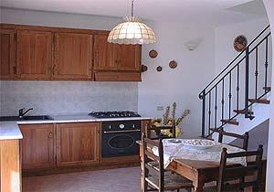 Bild 7 - Ferienhaus Pieve a Elici - Ref.: 150178-990 - Objekt 150178-990
