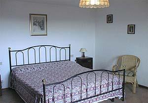Bild 8 - Ferienhaus Pieve a Elici - Ref.: 150178-990 - Objekt 150178-990