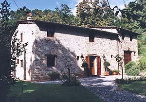 Bild 5 - Ferienhaus Valpromaro - Ref.: 150178-992 - Objekt 150178-992