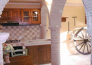 Bild 3 - Ferienhaus San Martino in Freddana - Ref.: 1501... - Objekt 150178-993