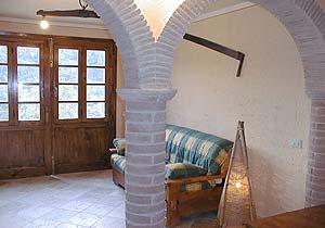 Bild 4 - Ferienhaus San Martino in Freddana - Ref.: 1501... - Objekt 150178-993