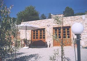 Bild 7 - Ferienhaus San Martino in Freddana - Ref.: 1501... - Objekt 150178-993