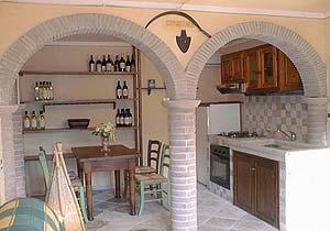 Bild 8 - Ferienhaus San Martino in Freddana - Ref.: 1501... - Objekt 150178-993